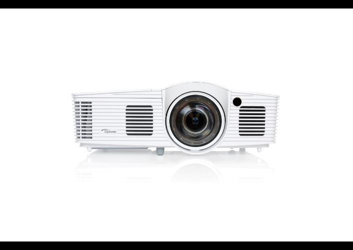 Optoma GT1080Darbee projektors