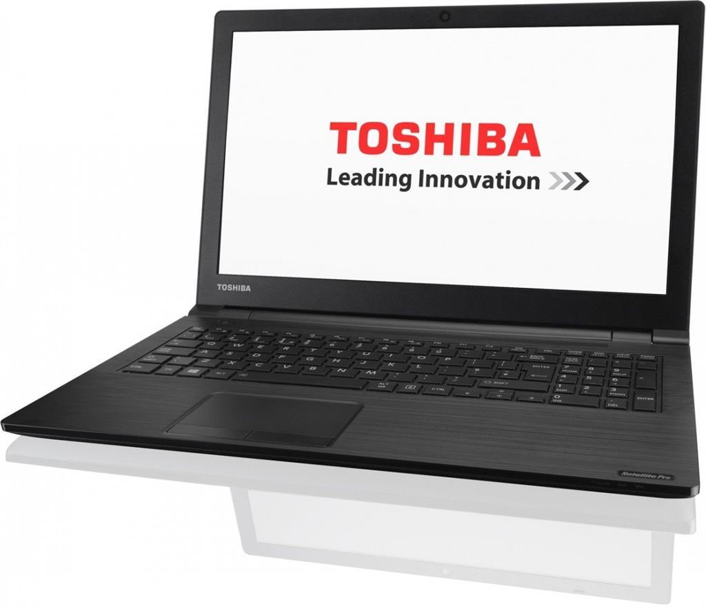 TBA Sat Pro R50-D-10E   W10/i3-7100/4/500HDD/15