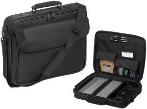 Targus Notebook Case portatīvo datoru soma, apvalks