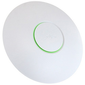 Ubiquiti Indoor 802.11n Access Point UAP Access point