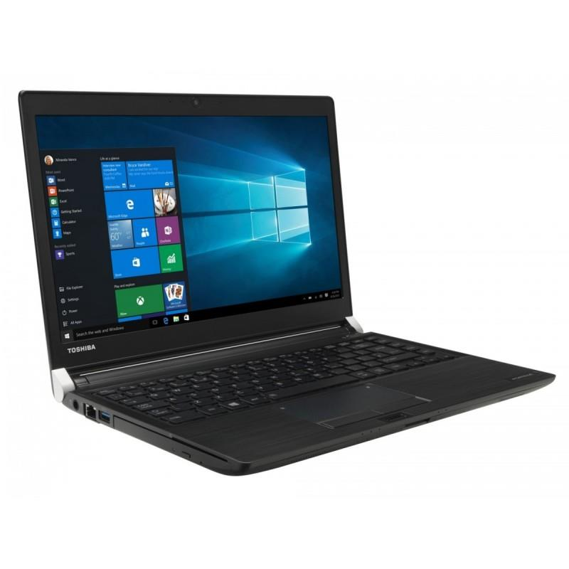 A30-C-1DU 13.3'' HD Core i3-6100U 8GB 128GB SSD No ODD BT TPM Win10P ro