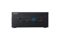 Barebone ASUS VIVO Mini PN40-BB009MC CN4000/HDGraphics/HDMI ohne OS
