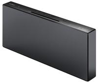Sony CMT-X5CDBB mūzikas centrs