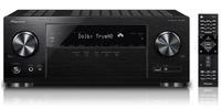 VSX-832 Amplifier 5.1 mājas kinozāle