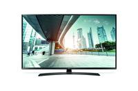 TV Set | LG | 4K/Smart | 55