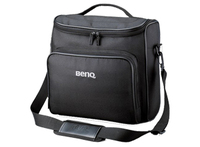Carry Bag for MX760/MS612/MX613/MX711 soma foto, video aksesuāriem