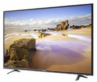 Thomson 55FB3103 LED Televizors
