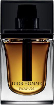Christian Dior Homme Parfum  EDP 75ml 3348901218245 Vīriešu Smaržas