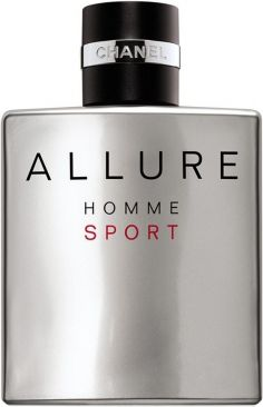 Chanel  Allure Sport EDT  100ml 3145891236309 Vīriešu Smaržas
