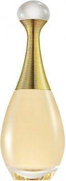 Christian Dior Jadore  EDP 50ml 3348900417885 Smaržas sievietēm