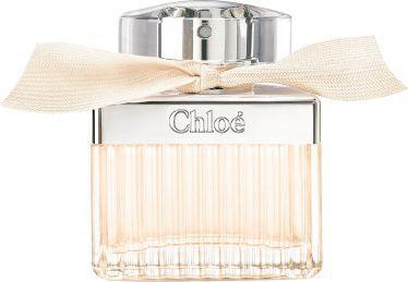 Chloe Chloe Fleur de Parfum 50 ml Smaržas sievietēm