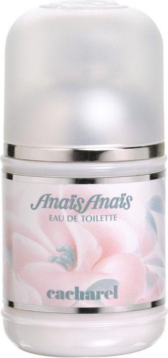 Cacharel Anais Anais Woman 50 ml Smaržas sievietēm
