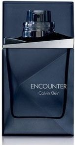 Calvin Klein Encounter Men 30ml Vīriešu Smaržas
