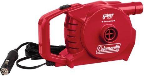Coleman Pompka Quickpump 12V (053-L0000-2000019880-181) 053-L0000-2000019880-181