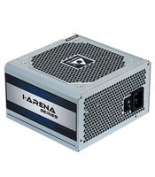 Chieftec ATX PSU IARENA series GPC-600S, 12cm fan, 500W bulk Barošanas bloks, PSU