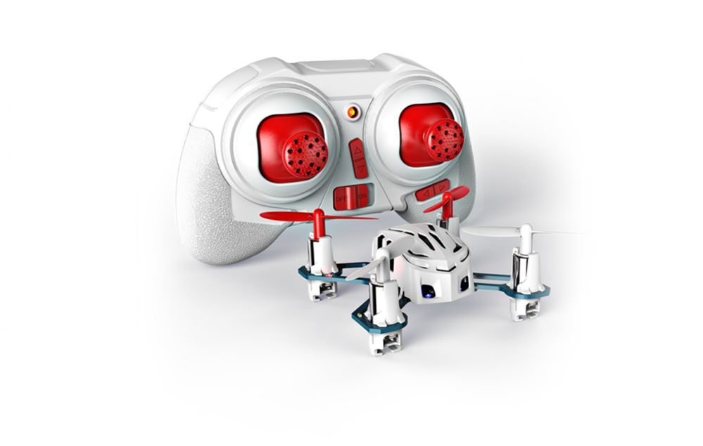 Hubsan H111 Droni un rezerves daļas