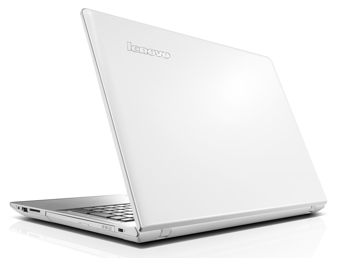 Lenovo IdeaPad 500-15ISK 15