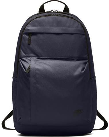 Nike Backpack Sportswear Elemental Backpack (LBR BA5768 451) Tūrisma Mugursomas