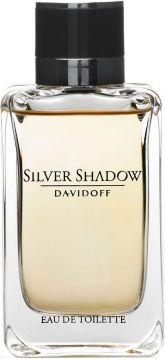 Davidoff Silver Shadow  EDT 50ml 1038827 Vīriešu Smaržas