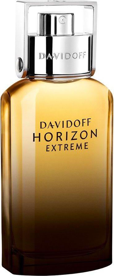 Davidoff Horizon Extreme 40 ml Vīriešu Smaržas