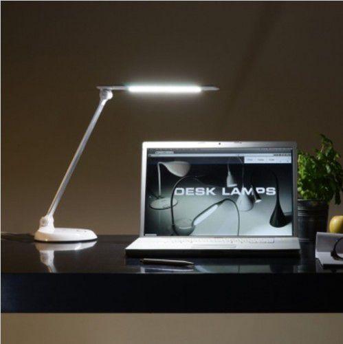 Lampka Tiross biurowa TS-1808 1228420