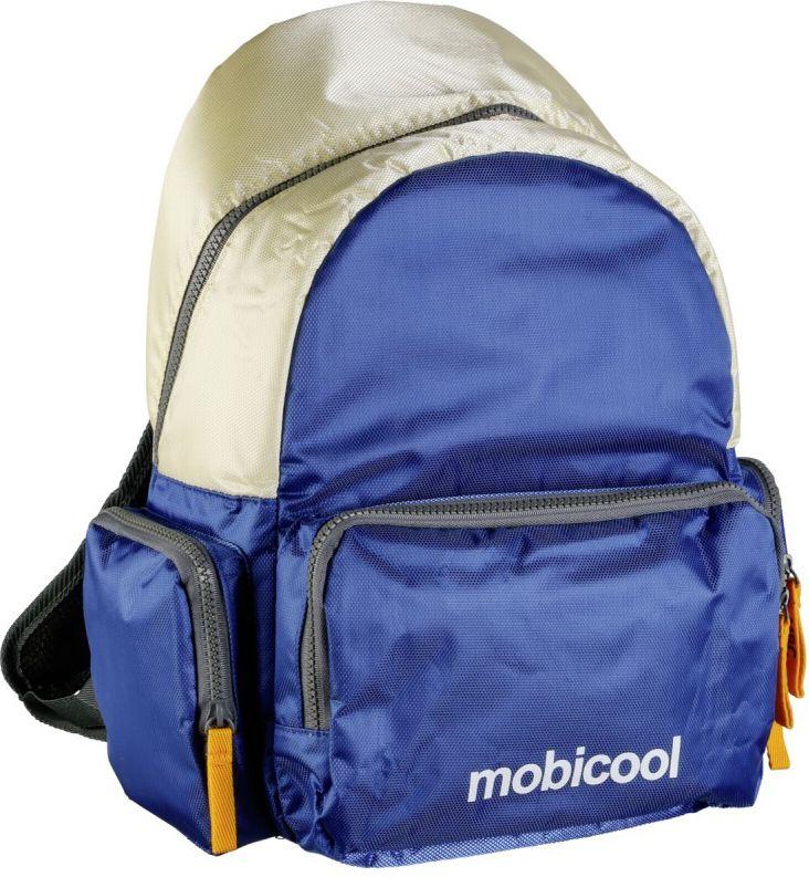 Mobicool Sail 13 BP blue