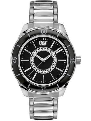 Wristwatch L5.301.11.121 Rokas pulksteņi