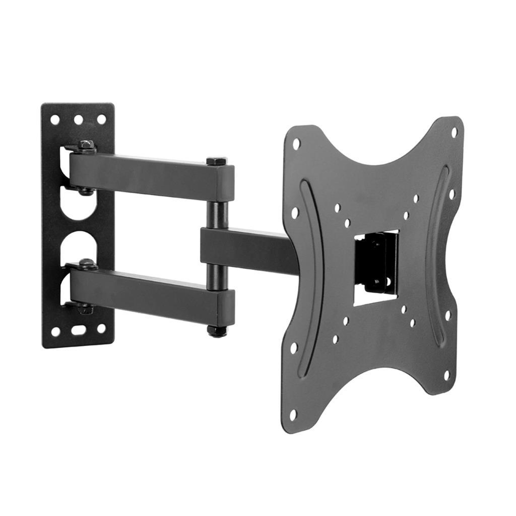 ART Holder to TV LED/LCD 19-42'' 35KG AR-60A reg. vertical/horizontal TV aksesuāri