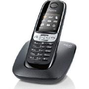 GIGASET HANDSET  C620H telefons
