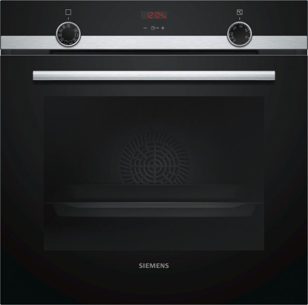 HB554AYR0 Oven HB554AYR0 Cepeškrāsns