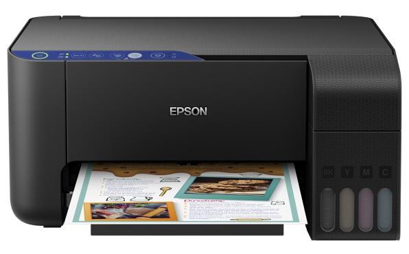 EPSON L3151 EcoTank printeris