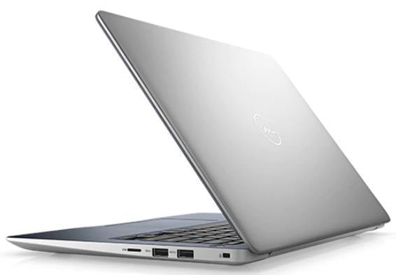Notebook   DELL   Vostro   5370   CPU i5-8250U   1600 MHz   13.3