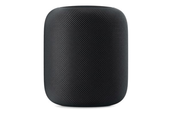 Apple Homepod - Bluetooth, WLAN, AirPlay - MQHW2D/A pārnēsājamais skaļrunis