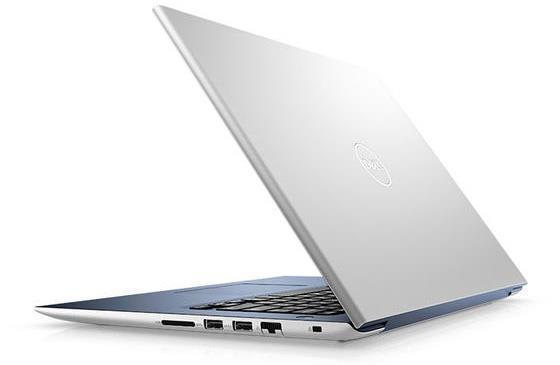 Notebook   DELL   Vostro   5471   CPU i5-8250U   1600 MHz   14