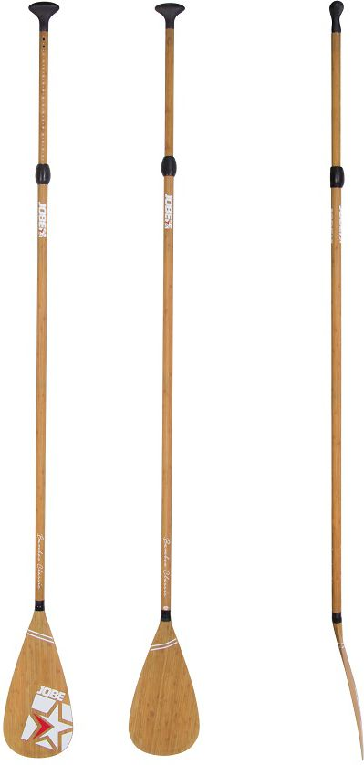 JOBE Wioslo Regulowane bambusowe Classic (486716002) 486716002