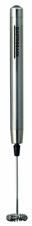 Gastroback Latte Pen