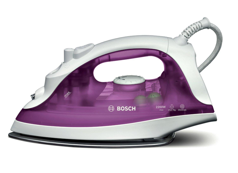 Bosch TDA2329 Gludeklis