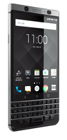 BlackBerry KEYone Mobilais Telefons