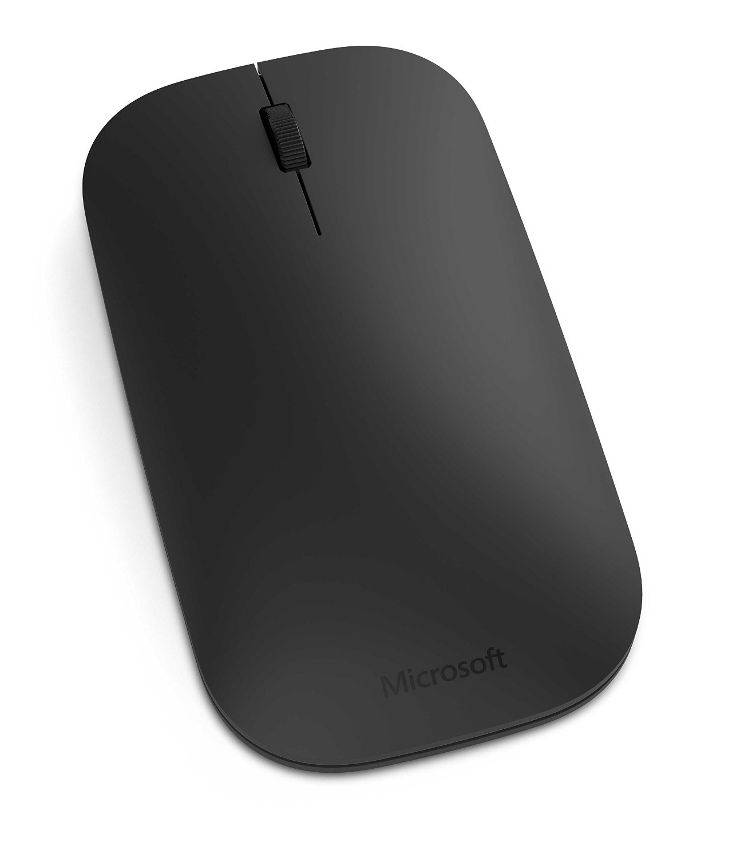 Microsoft Designer Bluetooth Datora pele