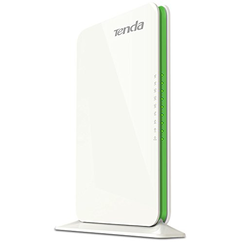 Tenda F1200 WiFi Rūteris
