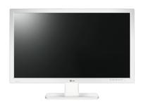 LG 24BK55WD-W grau monitors