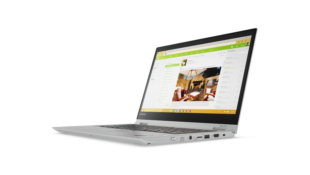 LNV Yoga 370 20JH002VPB W10P i77500/8/256/INT/1