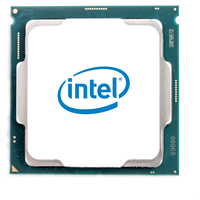 Intel Core i3 8350K PC1151 6MB Cache 4GHz tray CPU, procesors