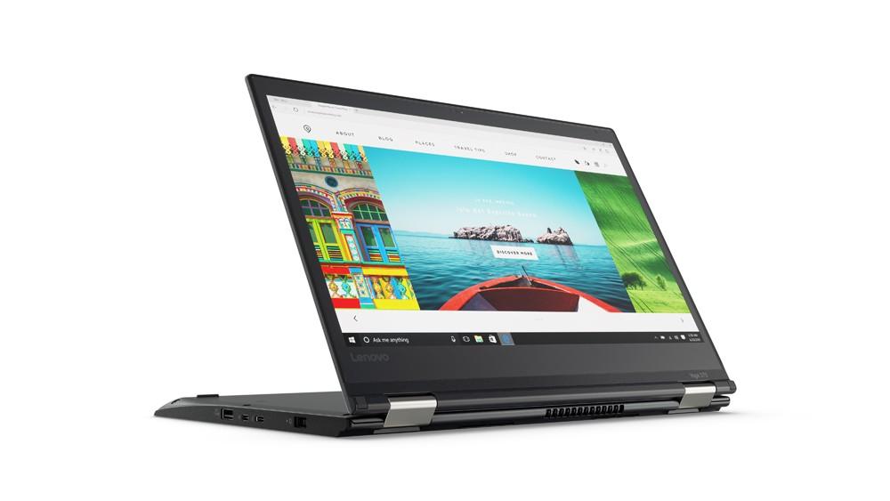 LNV Yoga 370 20JH002QPB W10P i57200/8/256/INT/1