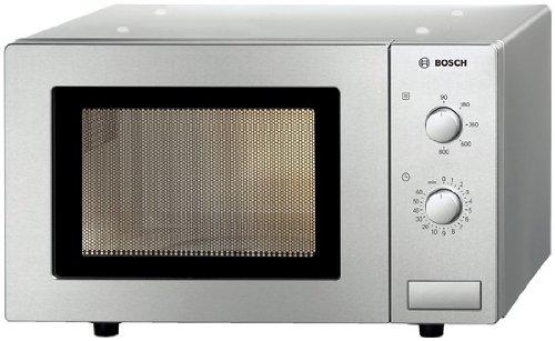 Microwave Bosch HMT72M450 Mikroviļņu krāsns
