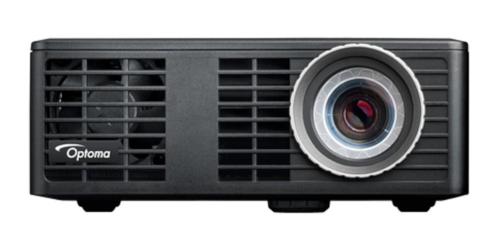 Projector ML750e LED DLP WXGA 700 ANSI 15000:1 projektors