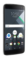 BlackBerry DTEK60 - 5.5 - 32GB - Android - Black Mobilais Telefons