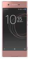 Sony Xperia XA1 - 5 - 32 GB - Android - pink Mobilais Telefons