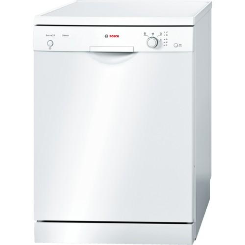 SMS24AW00E Bosch   Dishwasher Trauku mazgājamā mašīna