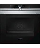 HB655GTS1 Siemens  Oven Cepeškrāsns